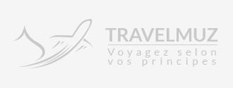 Travelmuz logo