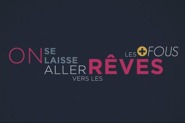 Pierre Fabre Dermatologie voeux 2015 04