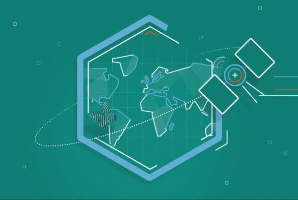 Vidéo réseau Sigfox Monde